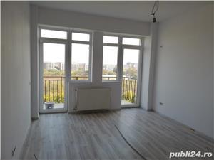BERCENI-Oltenitei, Romprim, apartament 2 camere, bloc nou finalizat, la cheie, dispoibil imediat - imagine 2