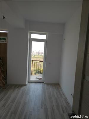 BERCENI-Oltenitei, Romprim, apartament 2 camere, bloc nou finalizat, la cheie, dispoibil imediat - imagine 8