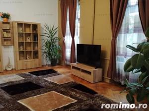 Apartament 2 Camere Central Medicina - imagine 1