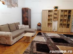 Apartament 2 Camere Central Medicina - imagine 2