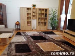 Apartament 2 Camere Central Medicina - imagine 3