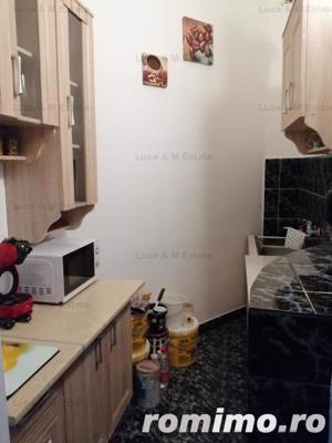 Apartament 2 Camere Central Medicina - imagine 9