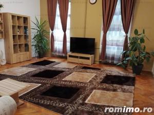 Apartament 2 Camere Central Medicina - imagine 4