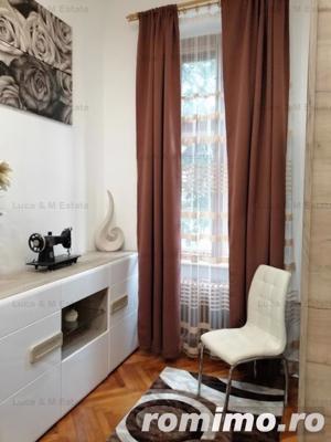 Apartament 2 Camere Central Medicina - imagine 7