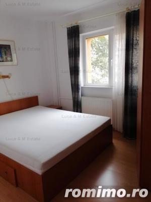 Apartament 2 camere Lugojului - imagine 6