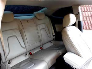 Audi A5 - imagine 1