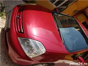 Honda 1.7 benzina combi 7 locuri, 8 litri consum. Modeal stream - imagine 3