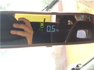 Honda 1.7 benzina combi 7 locuri, 8 litri consum. Modeal stream - imagine 10