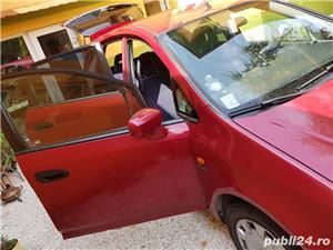Honda 1.7 benzina combi 7 locuri, 8 litri consum. Modeal stream - imagine 9
