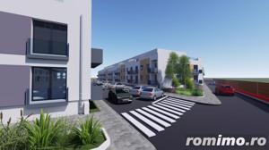 Apartament | 3 camere | Direct dezvoltator | Comision 0% - imagine 7