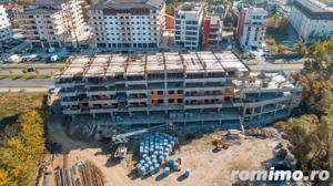 Apartament NOU 2 Camere   COMISION 0%   De neratat! - imagine 4