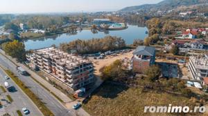 Apartament 3 camere NOU | Complet finisat | Predare 2020 - imagine 3