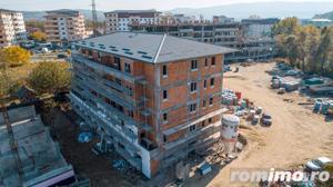 Apartament 3 camere NOU | Complet finisat | Predare 2020 - imagine 4