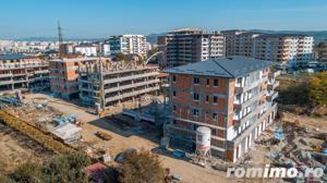 Apartament NOU 2 camere | LA CHEIE | Noiembrie 2020 - imagine 1