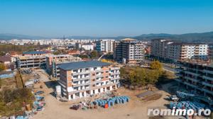 Apartament NOU 2 camere | LA CHEIE | Noiembrie 2020 - imagine 3