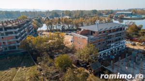 Apartament NOU 2 Camere   COMISION 0%   De neratat! - imagine 1