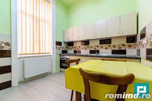 Apartament renovat, ultracentral. Piața Avram Iancu. - imagine 7
