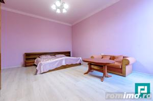 Apartament renovat, ultracentral. Piața Avram Iancu. - imagine 10