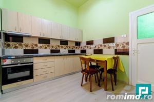 Apartament renovat, ultracentral. Piața Avram Iancu. - imagine 6
