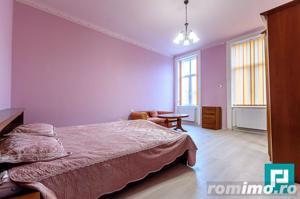 Apartament renovat, ultracentral. Piața Avram Iancu. - imagine 11