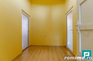 Apartament renovat, ultracentral. Piața Avram Iancu. - imagine 9
