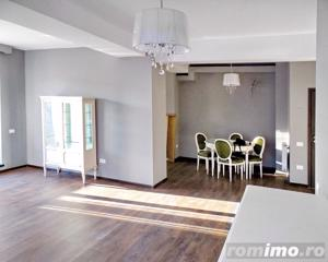 Apartament de vanzare - imagine 2
