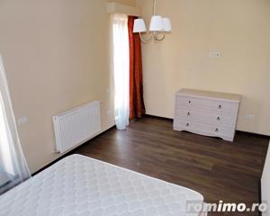 Apartament de vanzare - imagine 9