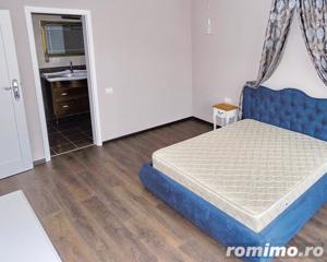 Apartament de vanzare - imagine 10