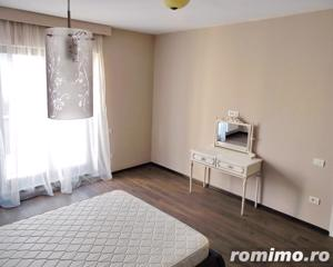 Apartament de vanzare - imagine 8