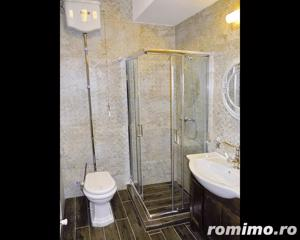 Apartament de vanzare - imagine 11