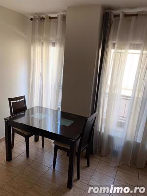 2 camere, decomandat,Calea Motilor,garaj ,mobilat - imagine 4