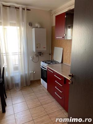 2 camere, decomandat,Calea Motilor,garaj ,mobilat - imagine 6