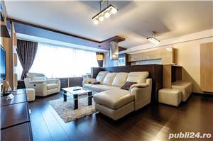 Regim hotelier penthouse ared - imagine 3