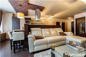 Regim hotelier penthouse ared - imagine 5