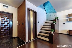 Regim hotelier penthouse ared - imagine 6