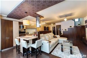 Regim hotelier penthouse ared - imagine 7