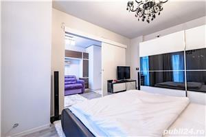 Regim hotelier penthouse ared - imagine 8