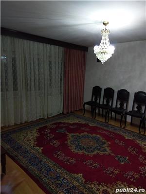 Vânzare apartament 2 camere strada Vidin, bd. Lacul Tei - imagine 6