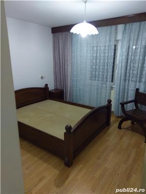 Vânzare apartament 2 camere strada Vidin, bd. Lacul Tei - imagine 3