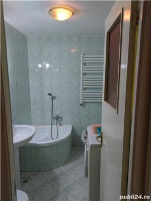 Vânzare apartament 2 camere strada Vidin, bd. Lacul Tei - imagine 2
