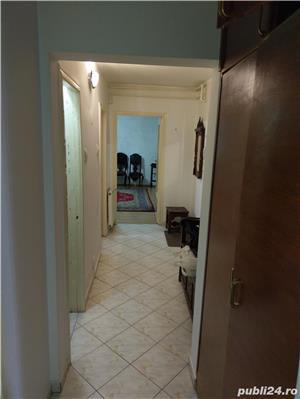 Vânzare apartament 2 camere strada Vidin, bd. Lacul Tei - imagine 4