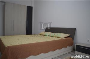 Apartament 3 camere cu parcare subterana   Maurer Residence - imagine 2