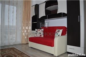 Apartament 3 camere cu parcare subterana   Maurer Residence - imagine 4