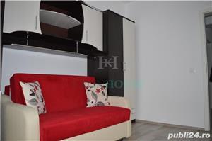 Apartament 3 camere cu parcare subterana   Maurer Residence - imagine 5