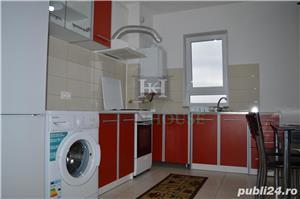 Apartament 3 camere cu parcare subterana   Maurer Residence - imagine 7