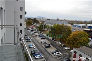 Apartament 3 camere cu parcare subterana   Maurer Residence - imagine 9