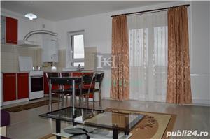 Apartament 3 camere cu parcare subterana   Maurer Residence - imagine 8