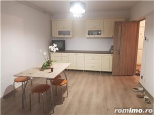 Apartament 2 camere decomandat zona Opera  - imagine 1