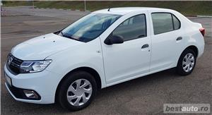 Dacia Logan 2018 0.9L TCe 90 CP SL PLUS - imagine 2
