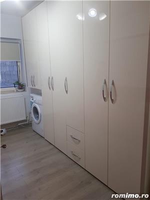 Apartament 2 camere decomandat zona Opera  - imagine 3